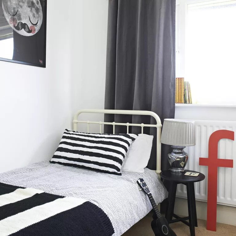 https www idealhome co uk childrens room childrens room ideas teenage boys bedroom ideas 206805