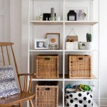 25 Ikea Hacks Simple Updates On Best Selling Basics That Anyone Can Do