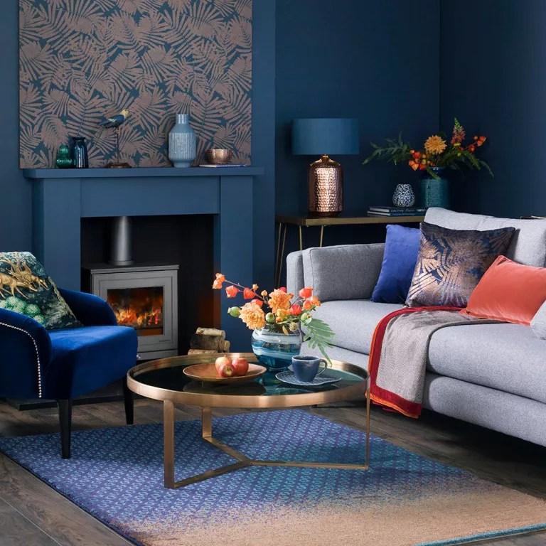 Fireplace Ideas Fireplace Ideas Modern Fireplace Decor