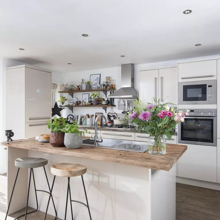 https www idealhome co uk kitchen kitchen ideas kitchen island ideas 90963