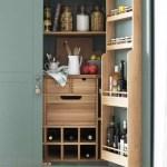 Kitchen Storage Ideas Kitchen Storage Ideas For Small Kitchens
