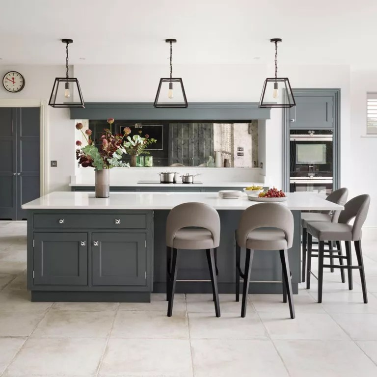 kitchen lighting ideas great ways for