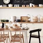 Cream Kitchen Ideas Cream Kitchen Ideas That Will Stand