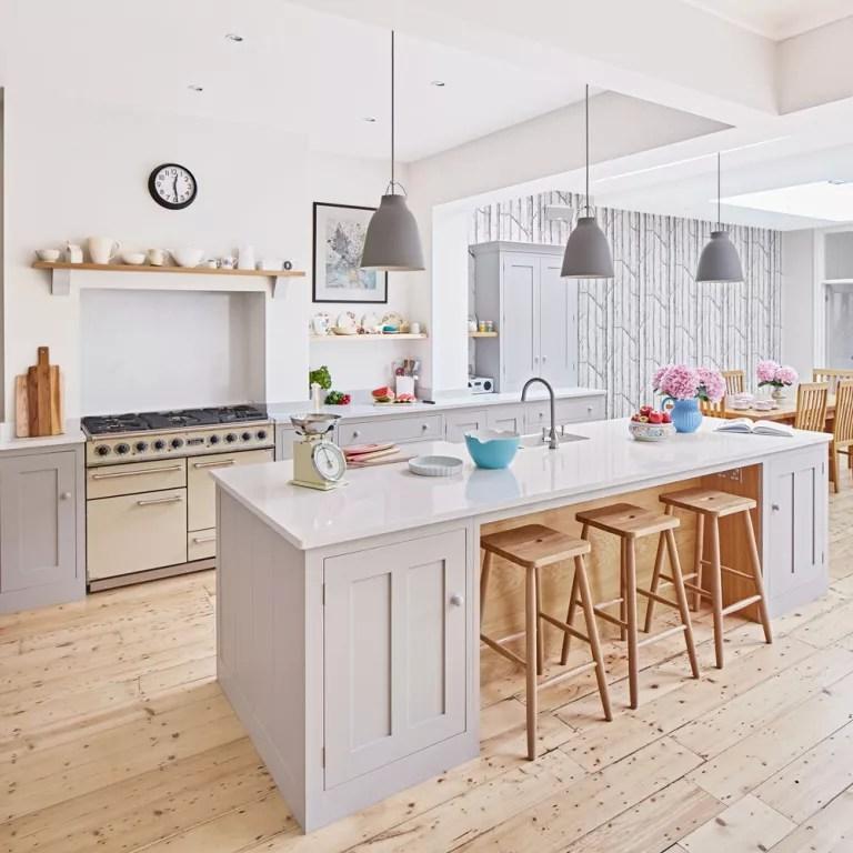 Cream Kitchen Ideas Cream Kitchen Ideas That Will Stand The Test Of Time