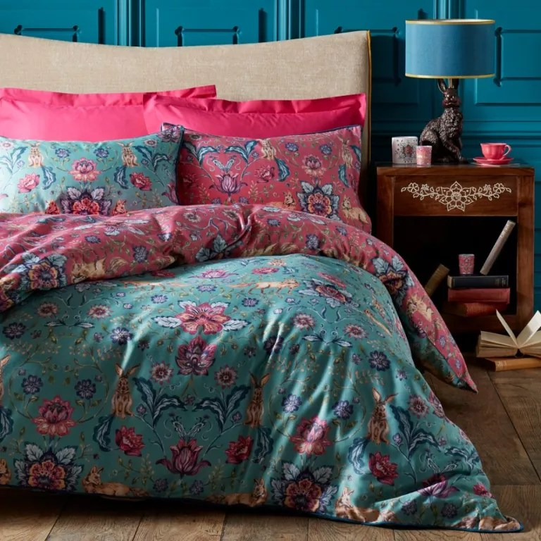 Jd Williams Launch Exclusive Joe Browns Home Collection