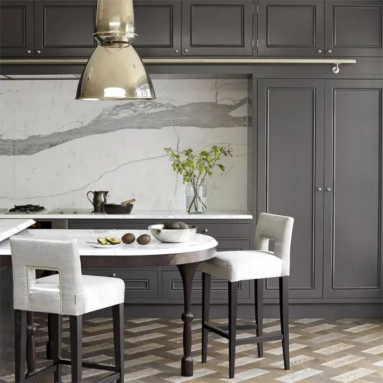 The Best Grey Paint For Walls As Chosen By Ideal Home S Editors And Interior Design Experts