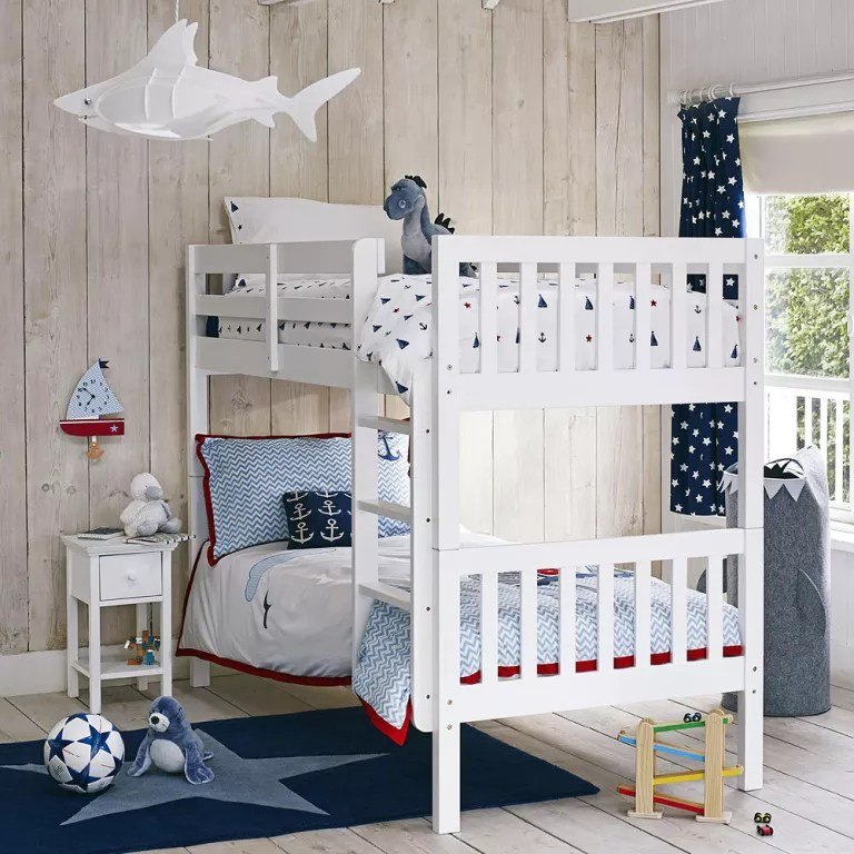 boys bedroom ideas the ultimate
