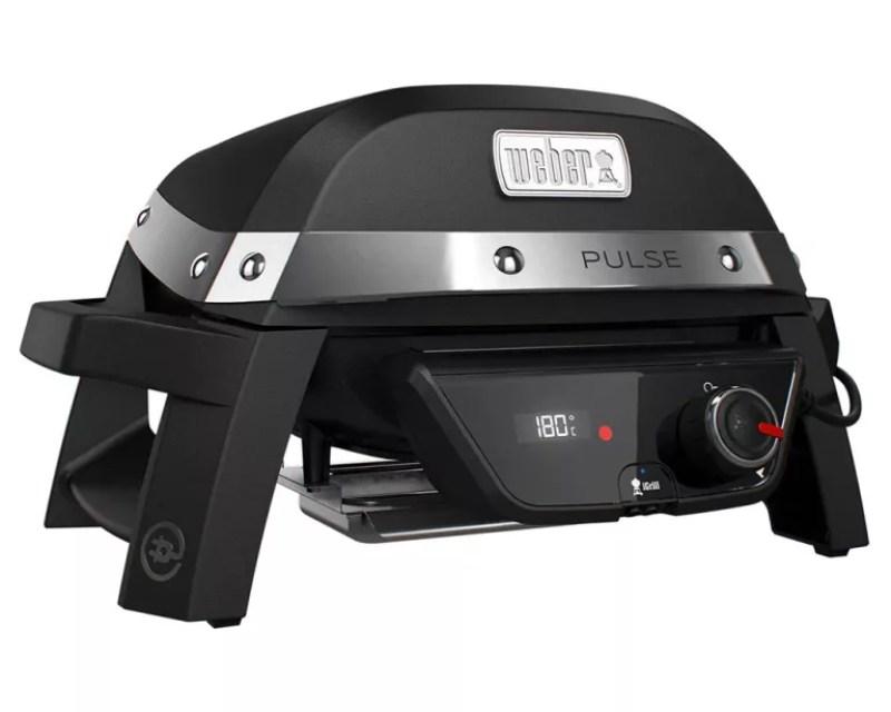 Best-BBQ-Weber-Pulse-1000