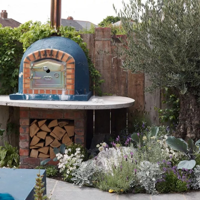 Best-pizza-oven-1