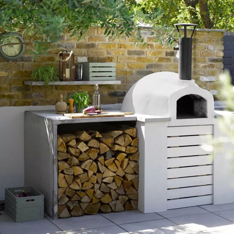 best pizza ovens 2021 our top 10
