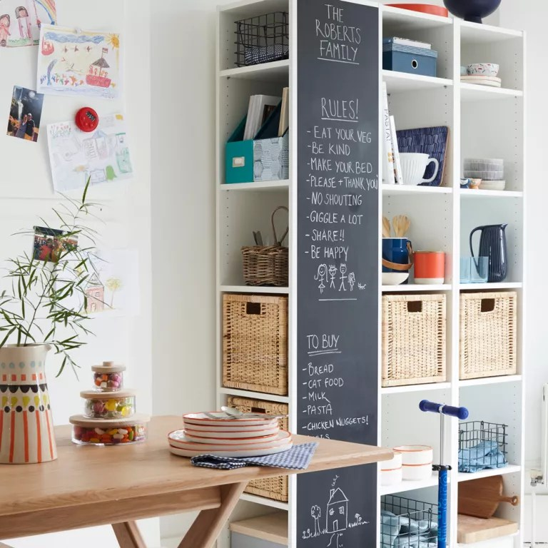 25 Ikea Hacks Simple Updates On Best Selling Basics That
