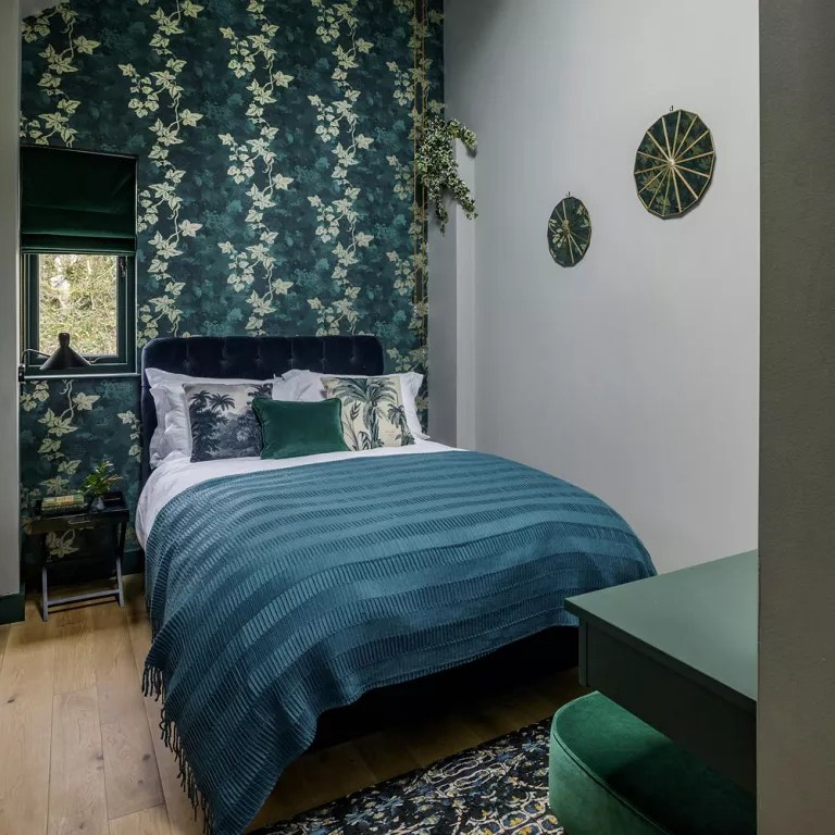 https www idealhome co uk bedroom bedroom ideas blue bedroom ideas 89152