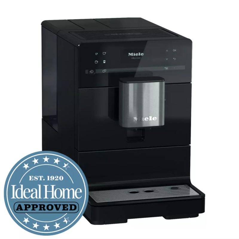 Miele CM5300 Bean-to-Cup Coffee Machine