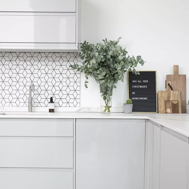 Small Kitchen Ideas – Tiny Kitchen Design Ideas For Small Budget | Small Kitchen Design Under Stairs | Stair Storage | Dining Room | Basement Kitchenette | Space Saving | Small Spaces