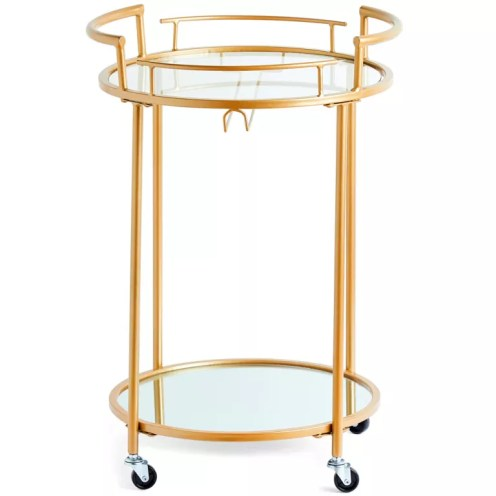 New £35 Primark bar cart is in stock now! Here's where to find it