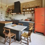 Country Kitchen Ideas The Latest Rustic Designs That Will Suit Both Rural And Urban Settings
