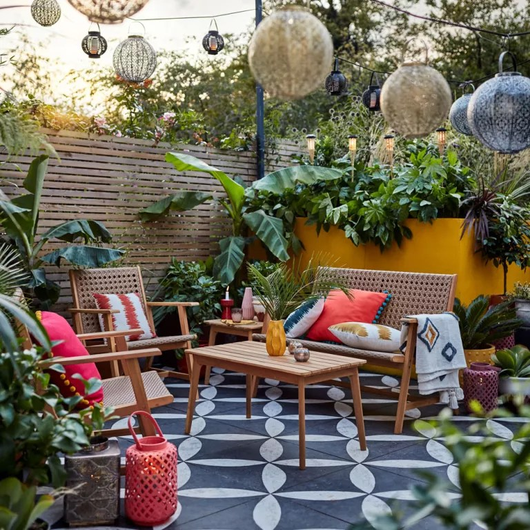 budget garden ideas 31 cheap diy
