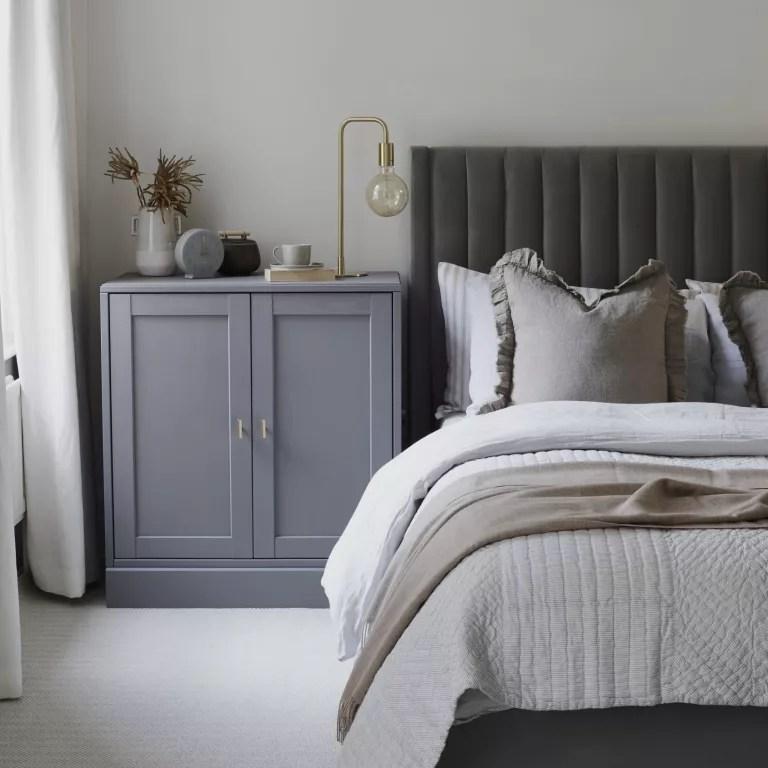 grey bedroom ideas grey bedroom