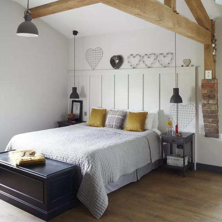 https www idealhome co uk bedroom bedroom ideas bedroom lighting for restful retreats 83615