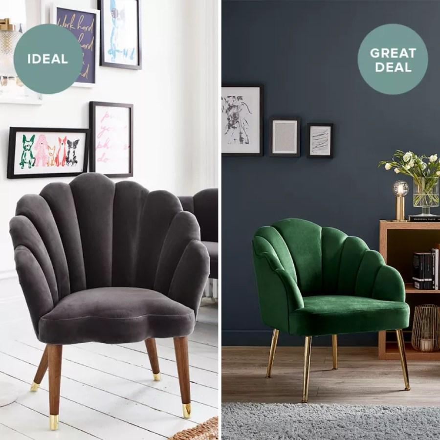 homebase-armchair-1
