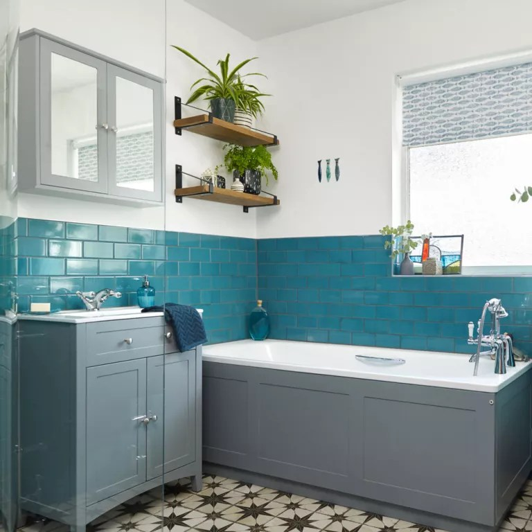 how to plan a bathroom a complete