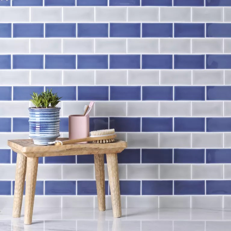 bathroom tile ideas wall and floor solutions for baths showers and sinks using metro tiles mosaics and more