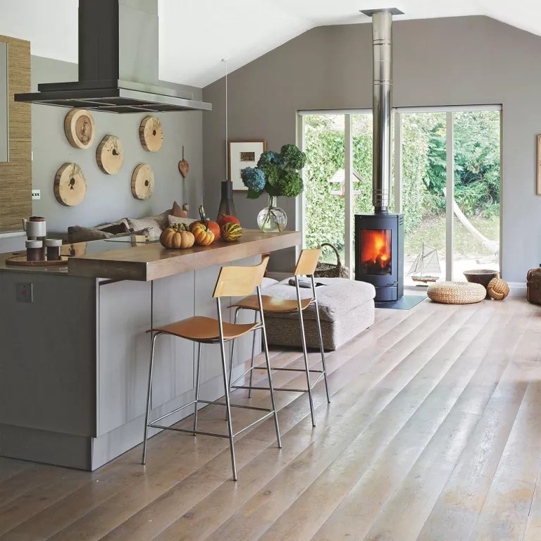 grey kitchen ideas 30 design tips for grey cabinets worktops and walls