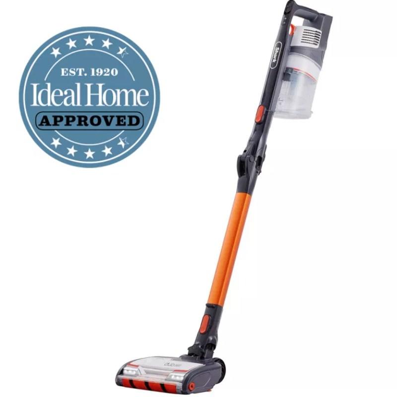 Shark IZ201UK Cordless Vacuum Cleaner