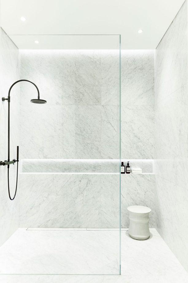 Stunning Shower Room Ideas Interior Inspiration For Shower