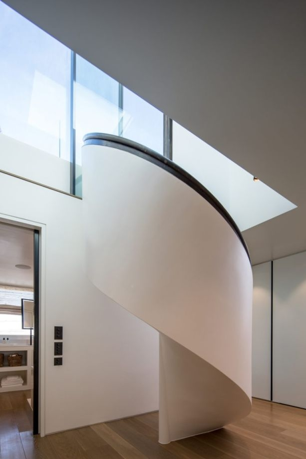 Striking Staircase Ideas Beautiful Design Of Staircase And Stairs | Half Moon Carpet For Stairs | True Bullnose | Stair Tread | Stain | Stair Nosing | Runner Rugs