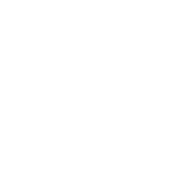 ADI Agency Logo Design by KSAVAGER Design & Photography Syracuse NY