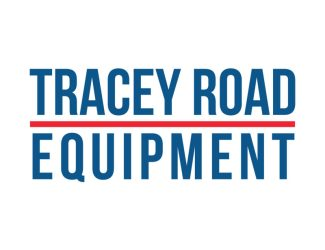 tracey road equipment logo tracey road logo design ksavager design and photography logo design syracuse