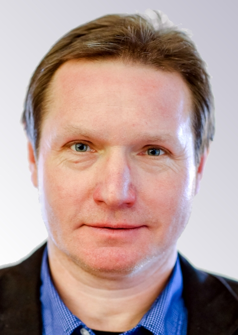 Henning Lehmann