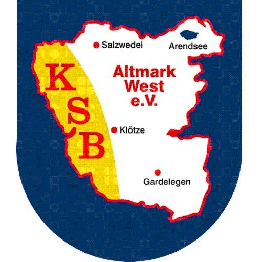 KSB zahlt Corona-Hilfe an Vereine