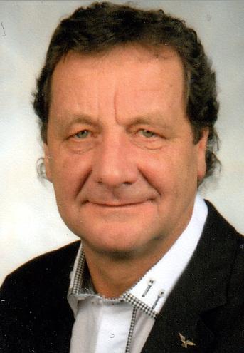 Peter Böse