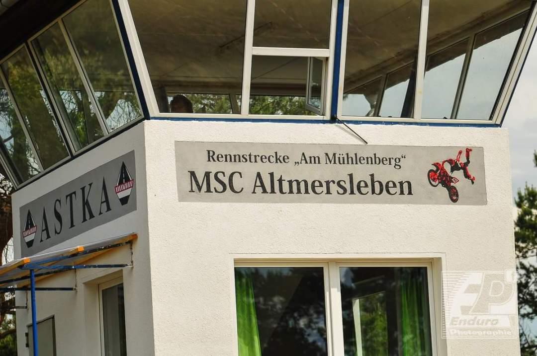 MSC Altmersleben e.V.