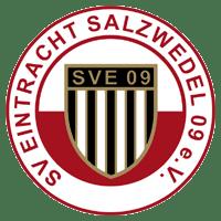 39. Neujahrslauf SV Eintracht Salzwedel 09