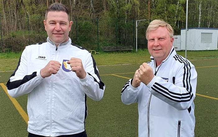 Vereine haben das KSB-Duell gewonnen