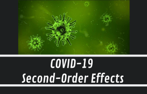 Read more about the article COVID-19 and Second-Order Effects