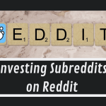 Best Investing Subreddits on Reddit