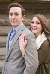 Murfreesboro Engagement (20 of 23)