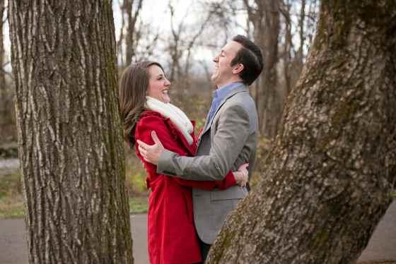 Murfreesboro Engagement (23 of 23)