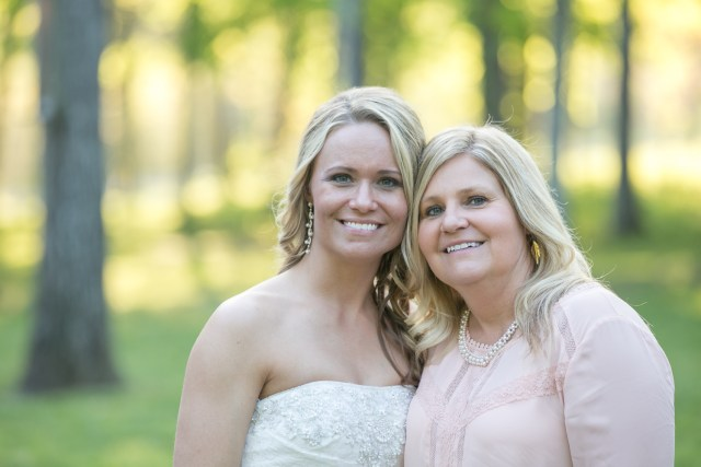 Murfreesboro Wedding Photographer-25