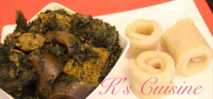 edikaikong served with eba