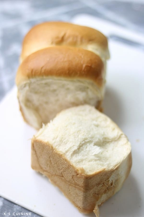 Agege bread picture