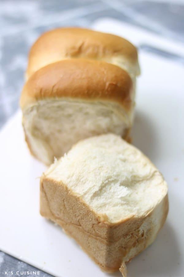Agege bread picture