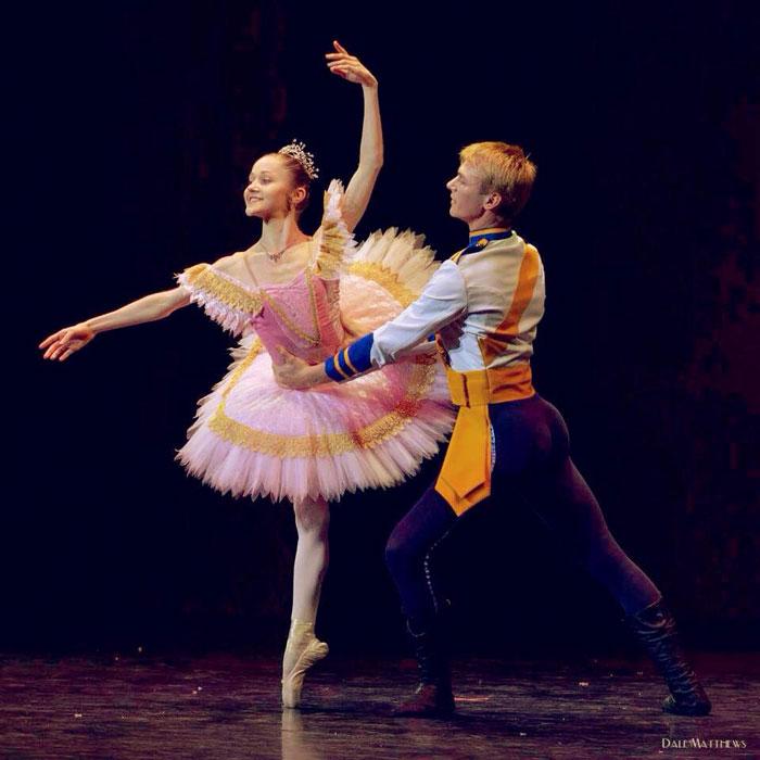 dance-company-manchester