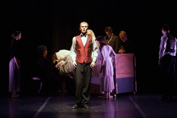 ballet-dance-classes-lancashire