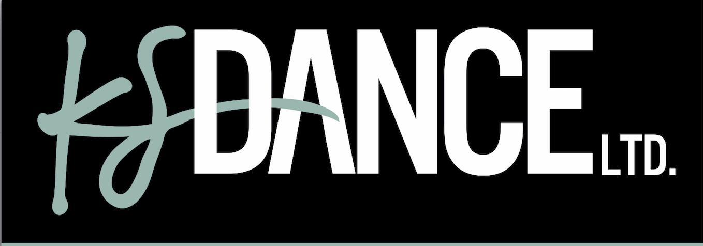 KS Dance