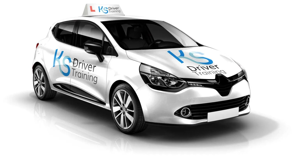 KS Driving Instructor Training